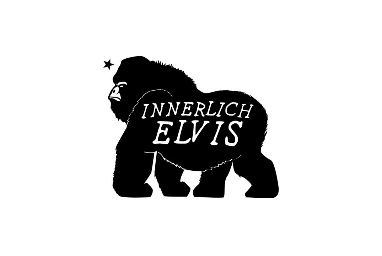 Innerlich Elvis